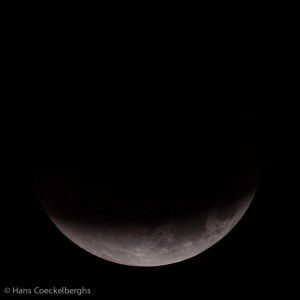 Eclips Hans 3